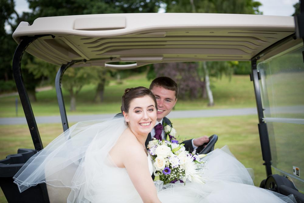 2015_08_15-Rachel & Ed Wedding Final Edit-171.jpg