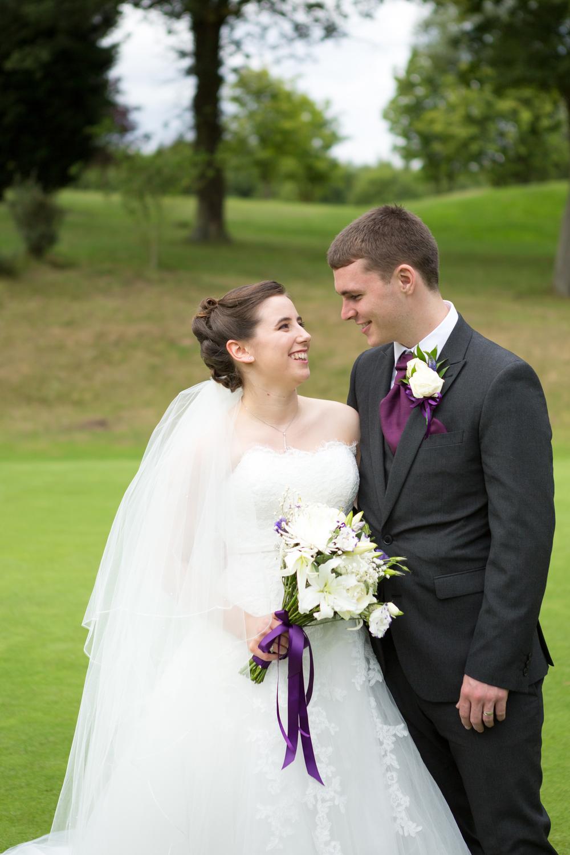 2015_08_15-Rachel & Ed Wedding Final Edit-174.jpg