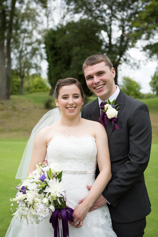 2015_08_15-Rachel & Ed Wedding Final Edit-177.jpg