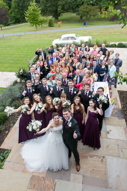 2015_08_15-Rachel & Ed Wedding Final Edit-189.jpg