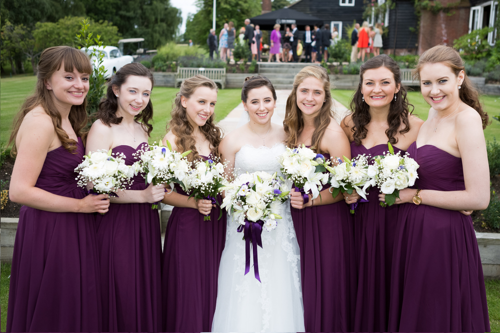 2015_08_15-Rachel & Ed Wedding Final Edit-194.jpg