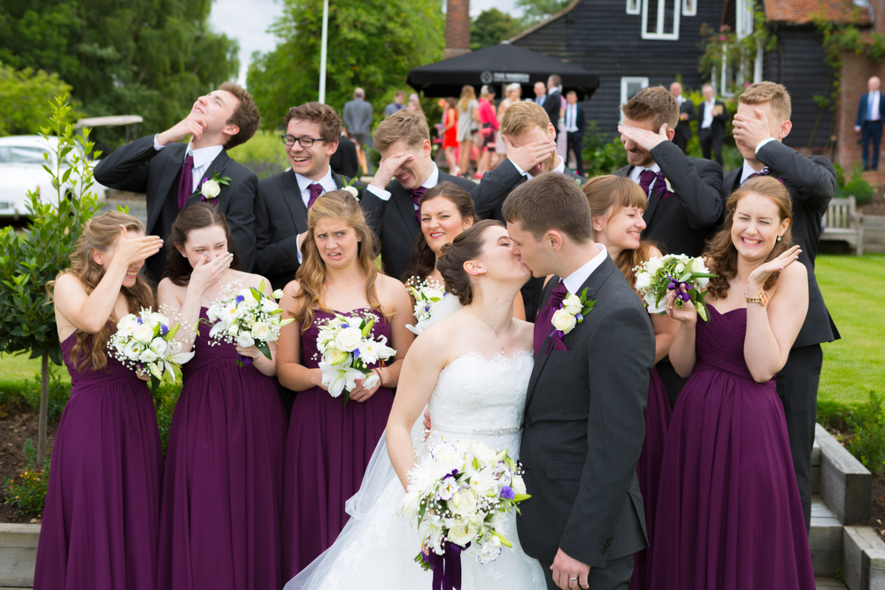 2015_08_15-Rachel & Ed Wedding Final Edit-204.jpg