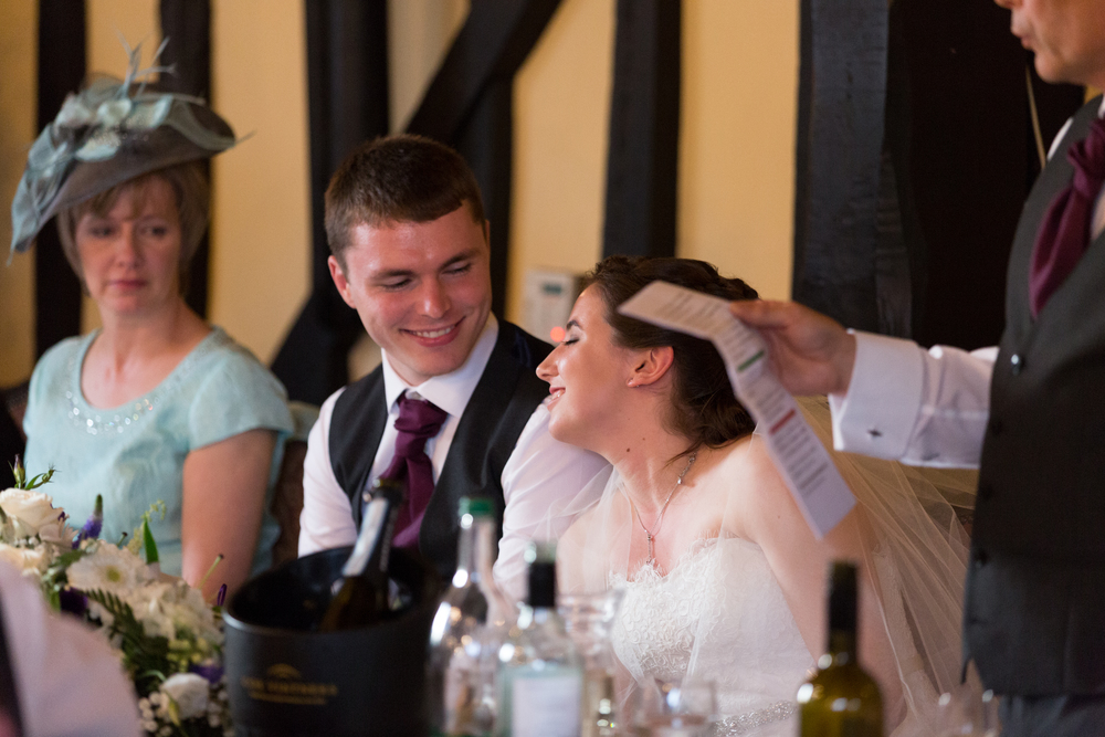 2015_08_15-Rachel & Ed Wedding Final Edit-255.jpg