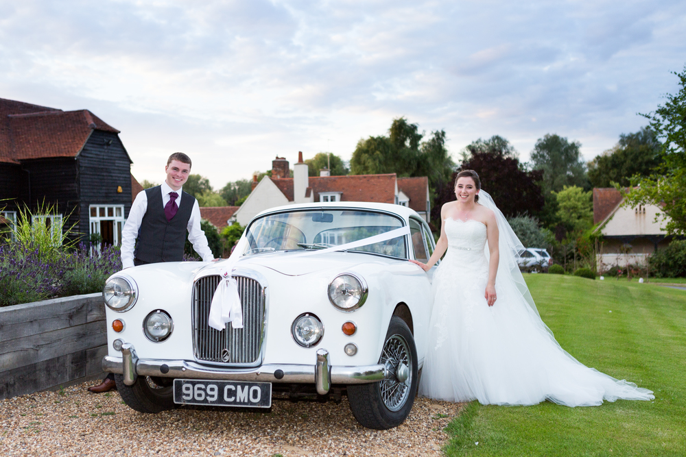 2015_08_15-Rachel & Ed Wedding Final Edit-277.jpg