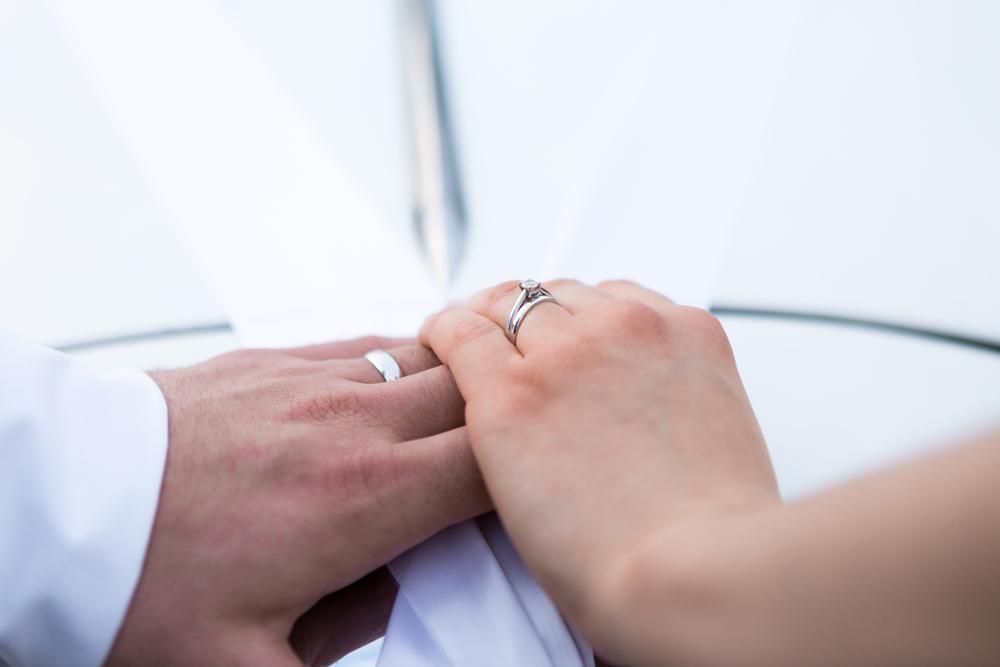 2015_08_15-Rachel & Ed Wedding Final Edit-278.jpg