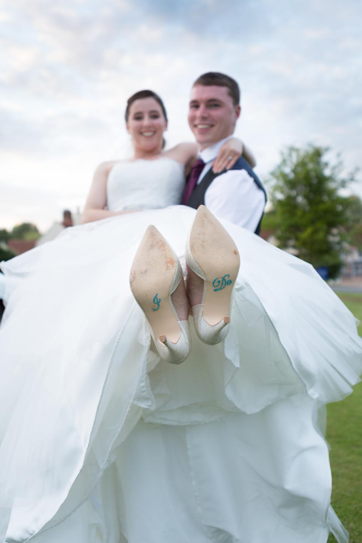 2015_08_15-Rachel & Ed Wedding Final Edit-279.jpg