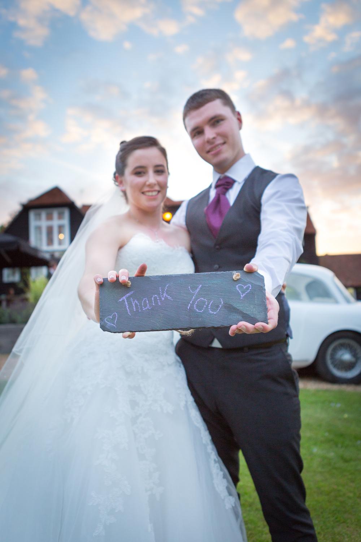 2015_08_15-Rachel & Ed Wedding Final Edit-281.jpg