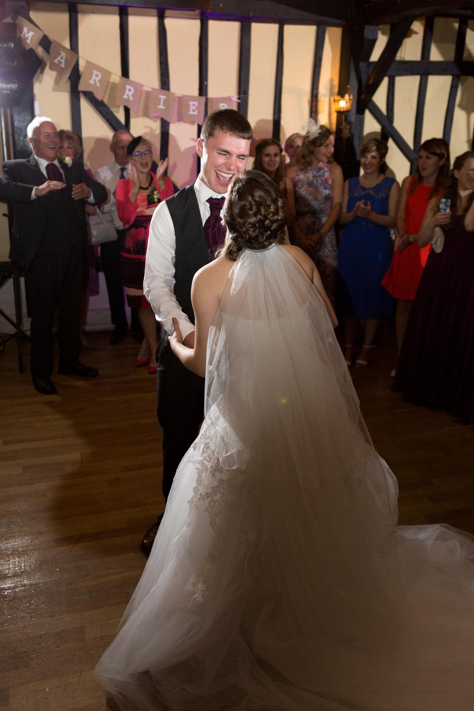 2015_08_15-Rachel & Ed Wedding Final Edit-301.jpg
