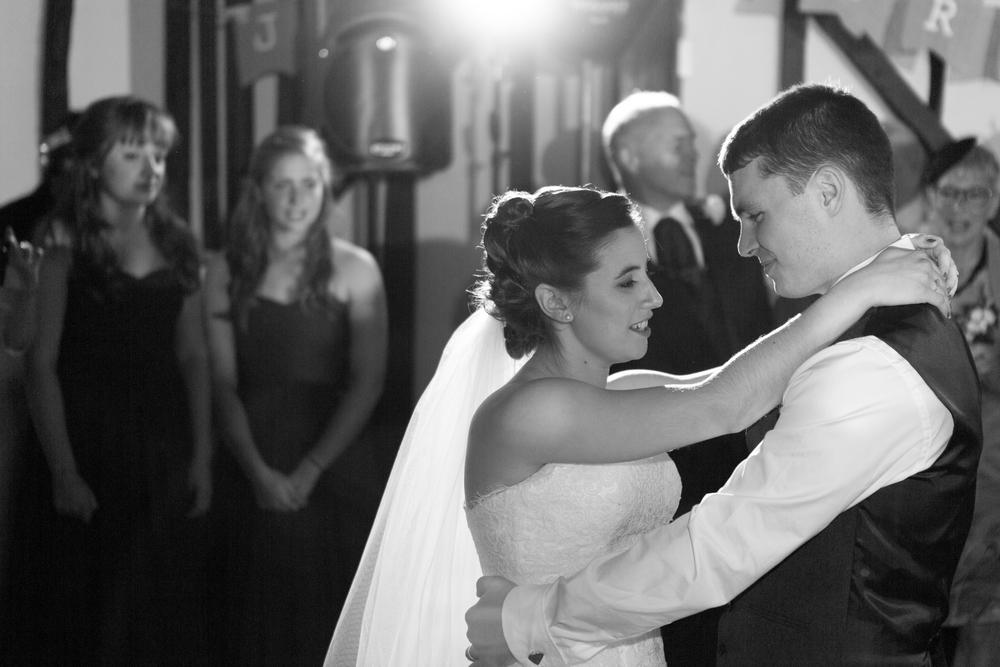 2015_08_15-Rachel & Ed Wedding Final Edit-304.jpg