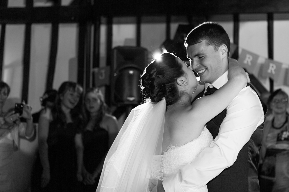 2015_08_15-Rachel & Ed Wedding Final Edit-305.jpg