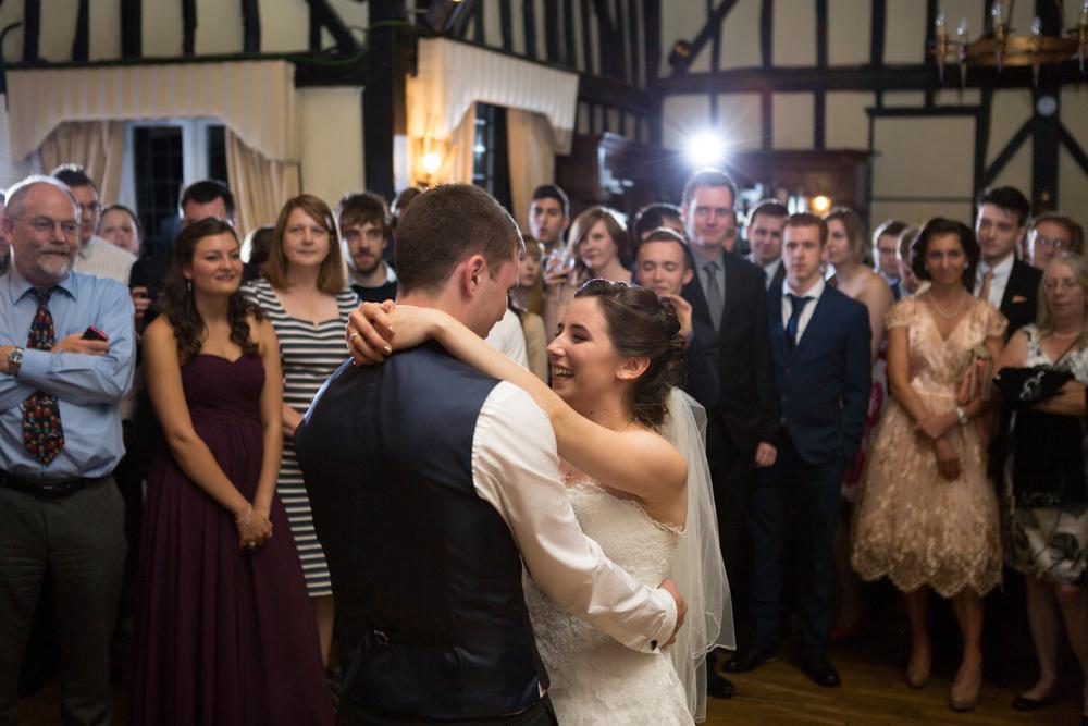 2015_08_15-Rachel & Ed Wedding Final Edit-308.jpg