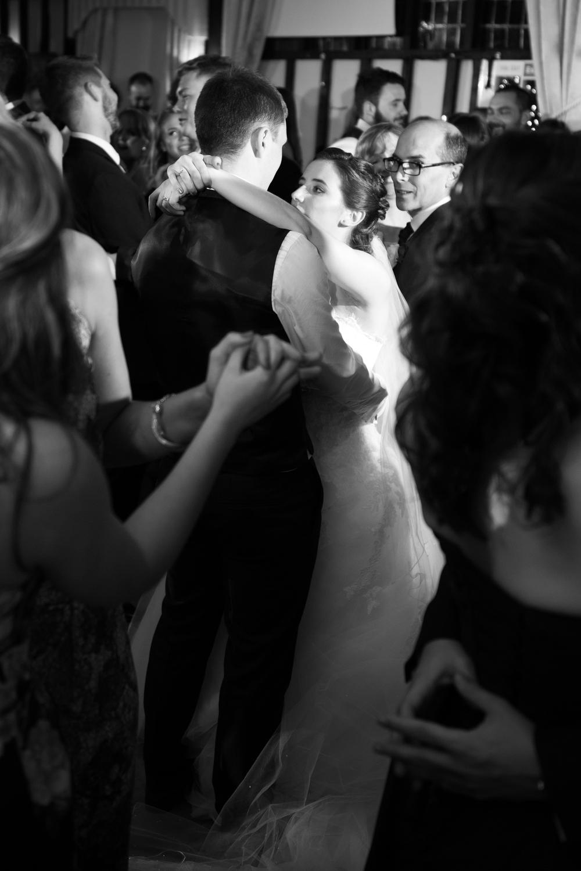2015_08_15-Rachel & Ed Wedding Final Edit-314.jpg