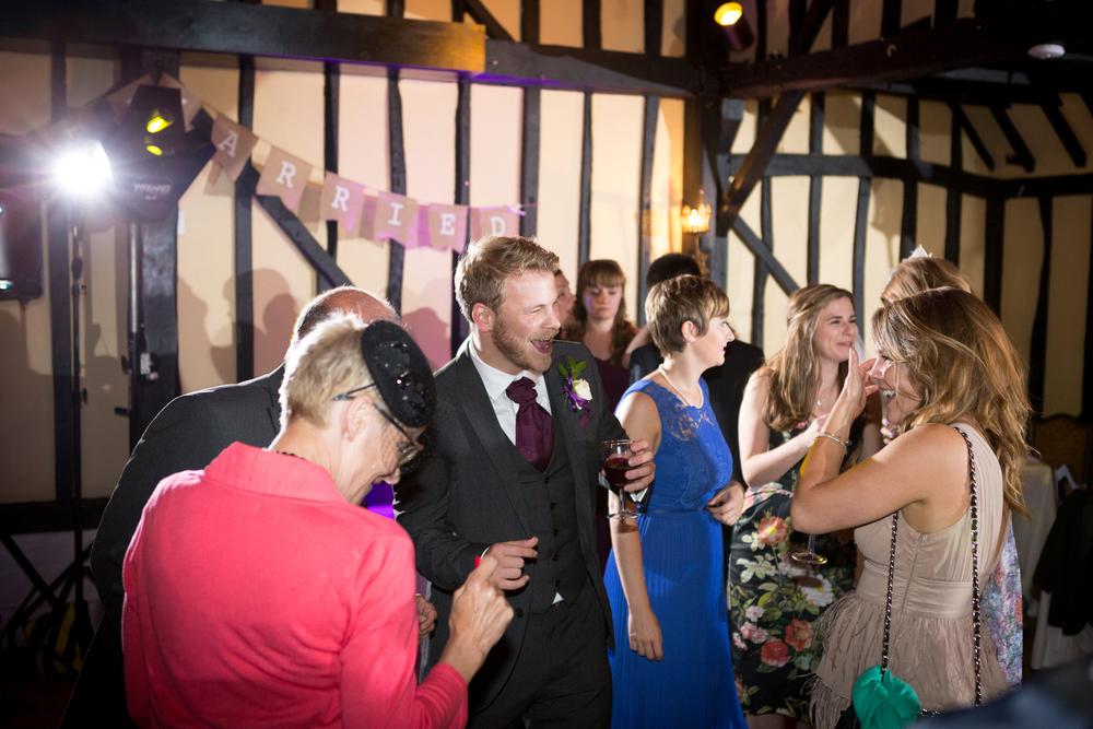 2015_08_15-Rachel & Ed Wedding Final Edit-317.jpg