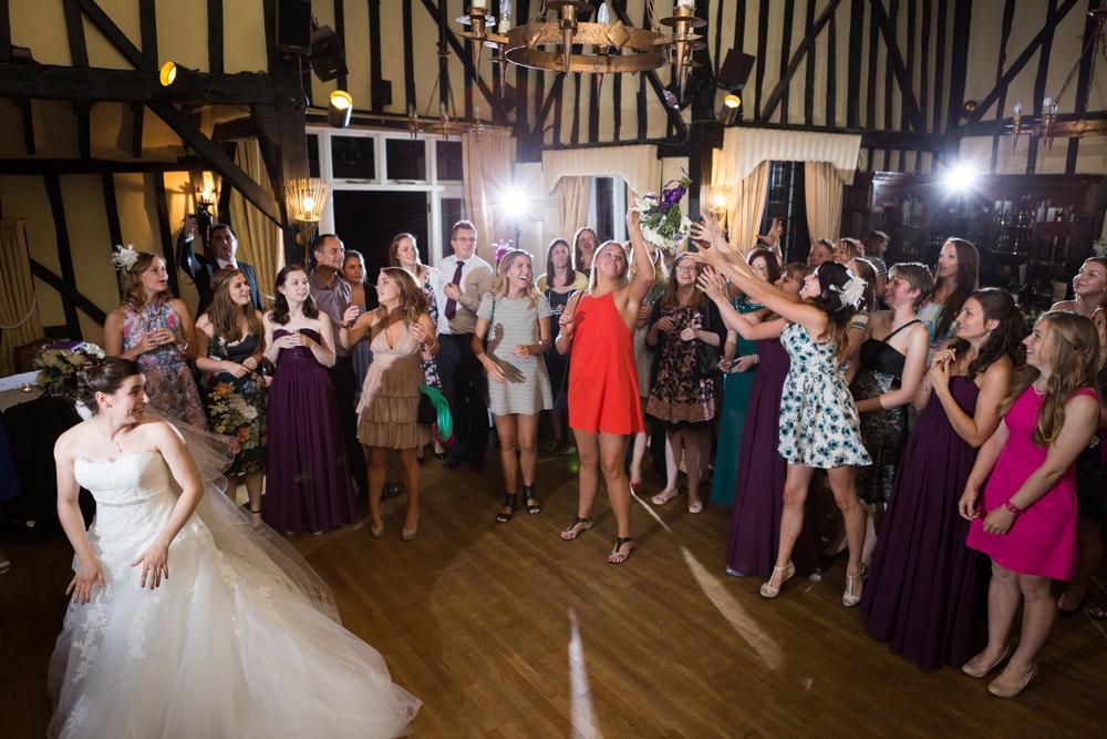 2015_08_15-Rachel & Ed Wedding Final Edit-323.jpg