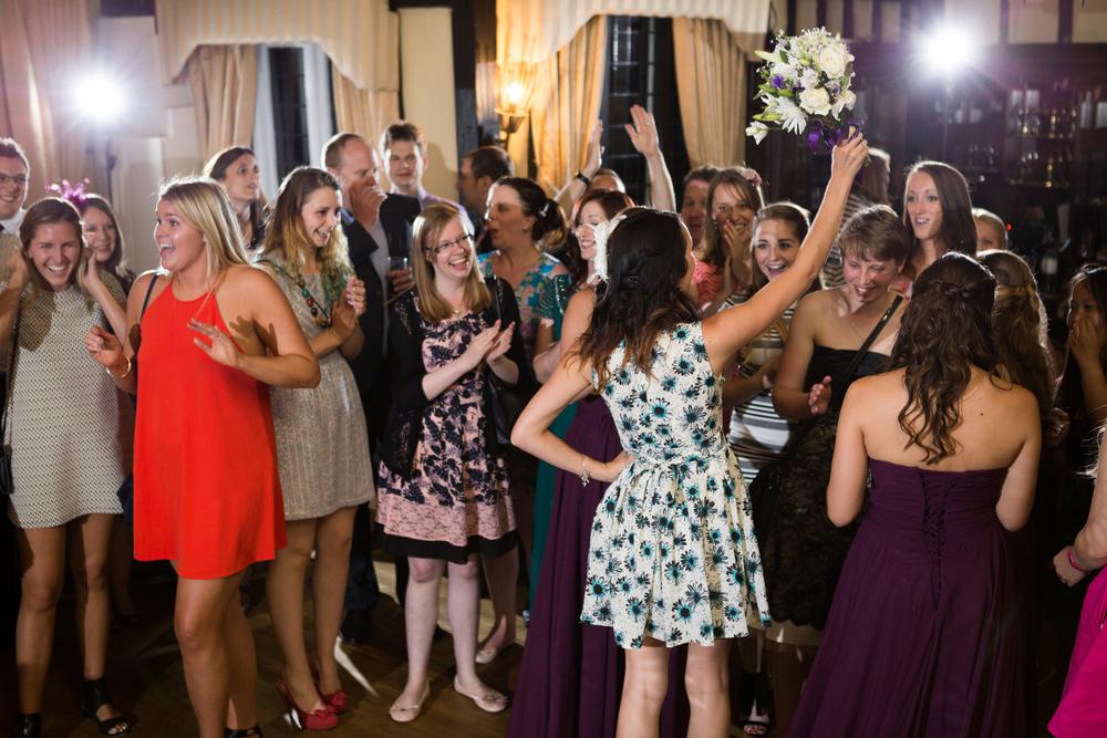 2015_08_15-Rachel & Ed Wedding Final Edit-324.jpg