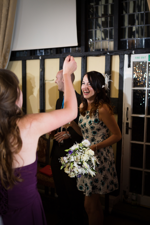 2015_08_15-Rachel & Ed Wedding Final Edit-325.jpg