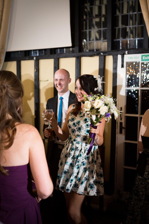 2015_08_15-Rachel & Ed Wedding Final Edit-326.jpg