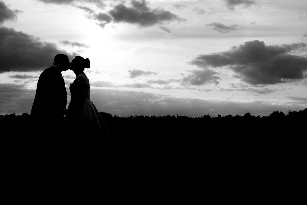 Paula & Martin - Wedding 03.06.2017