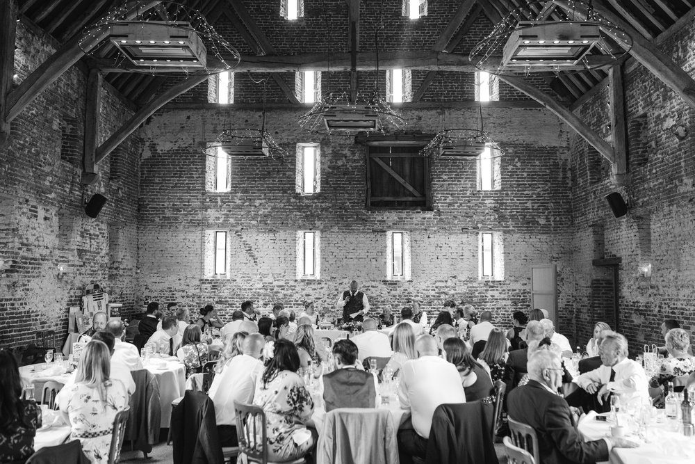 Essex Wedding Photographer Great Lodge