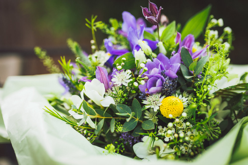 Essex Wedding Photographer, Out of the Earth Florist