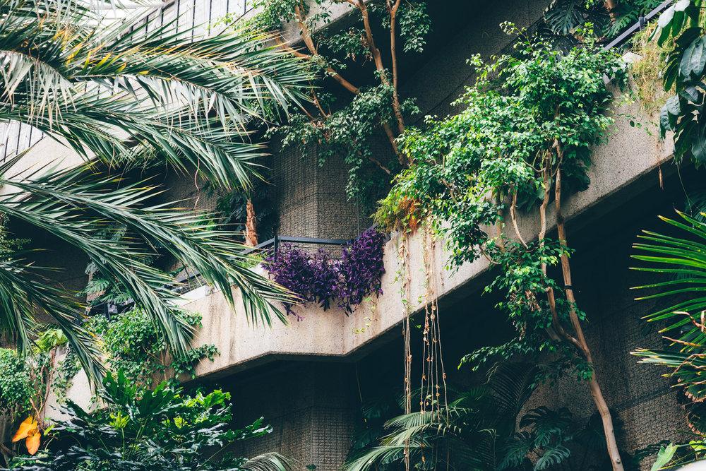 f12 London Architecture 02.jpg