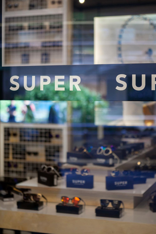 f12 Super Retail Shop 01.jpg