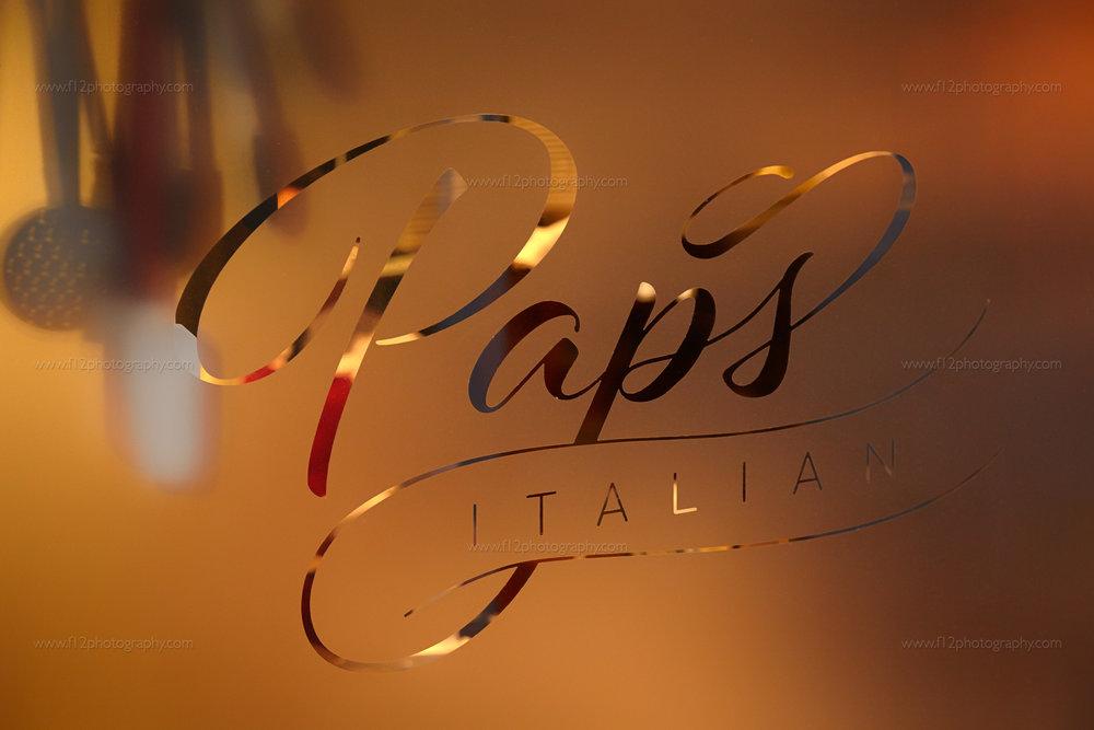 f12-Paps_Italian-25.jpg