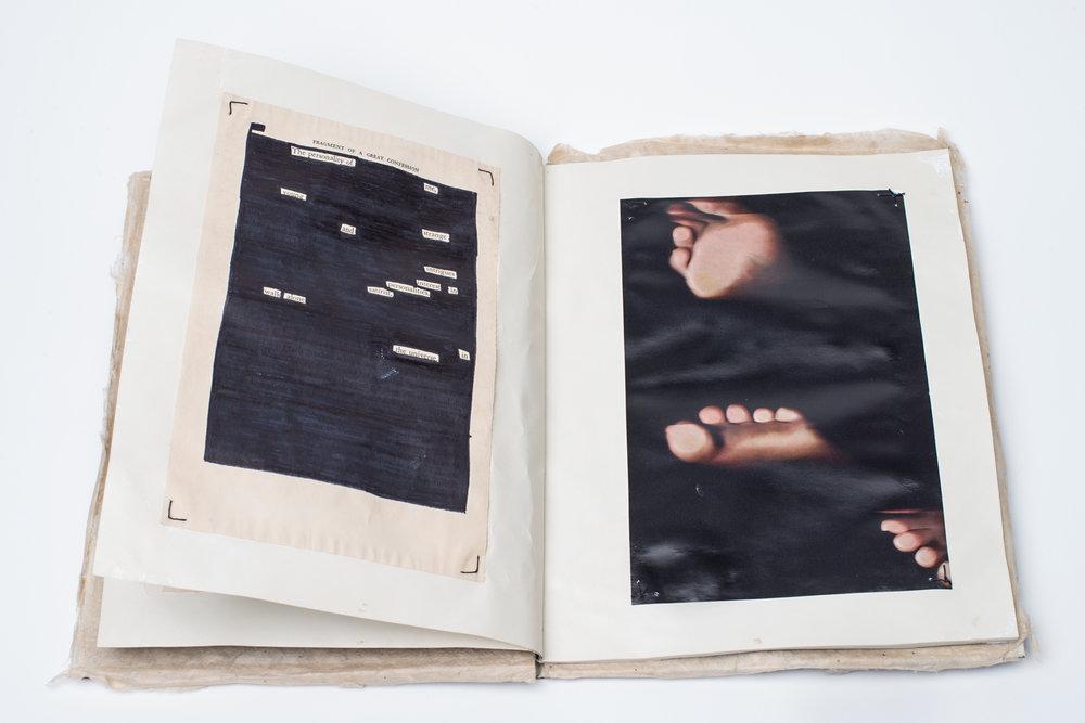 book_DSC6180.jpg
