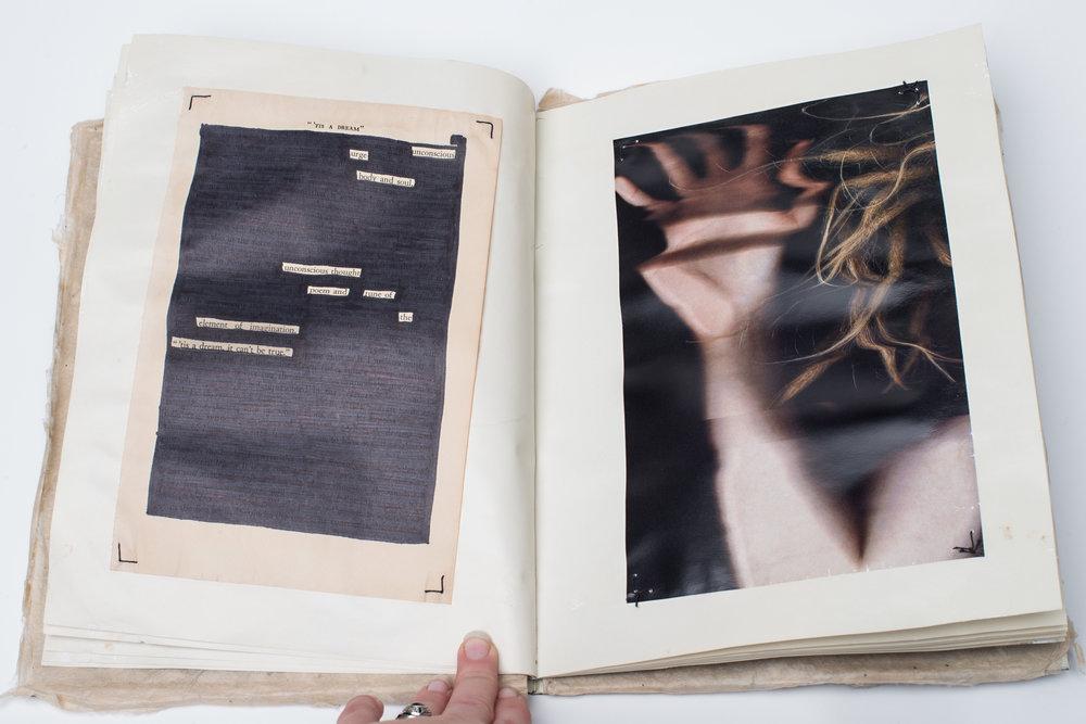 book_DSC6185.jpg
