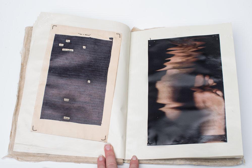 book_DSC6186.jpg