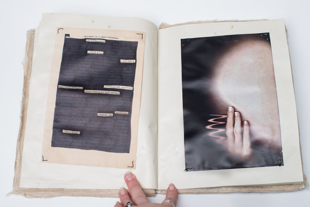 book_DSC6187.jpg