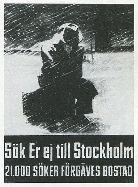 Stockholms stad / Stockholms stadsbyggnadskontor