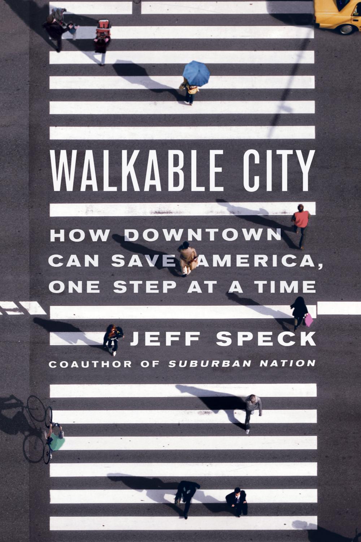 walkable-city.jpg