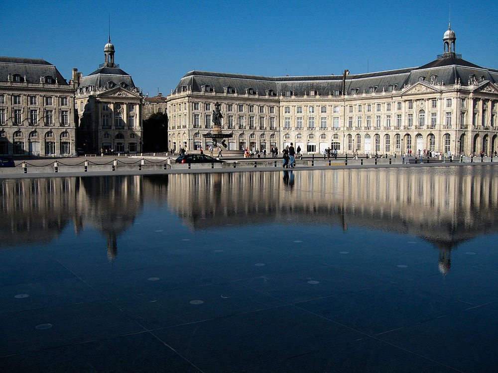 1200px-Bordeaux_Miroir_001.jpg