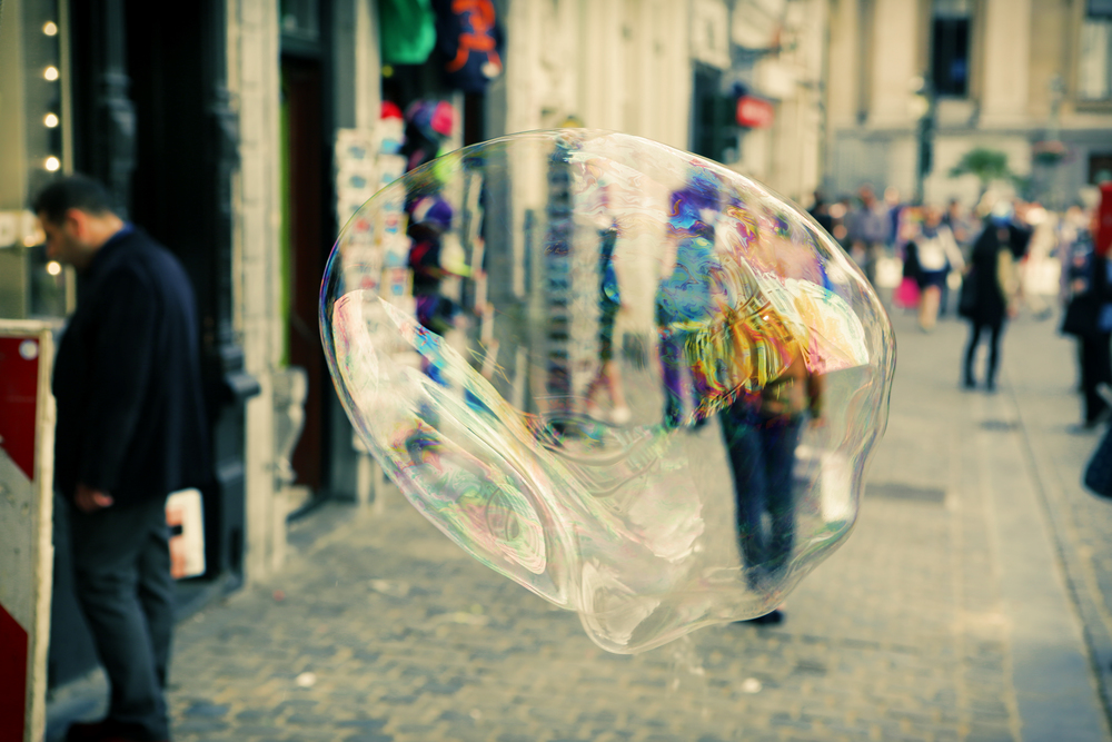 Making livable & lovable cities    Read more