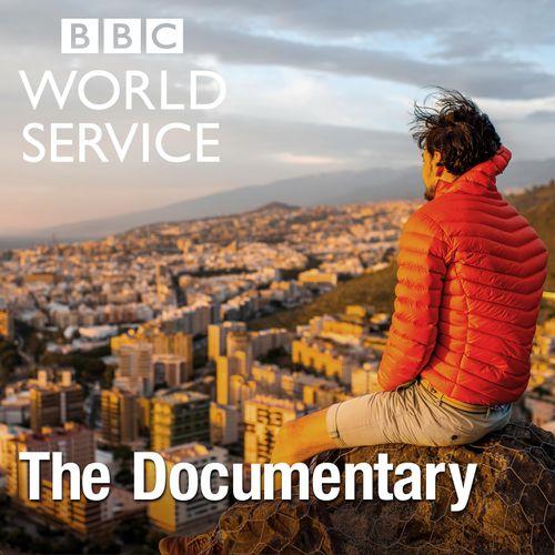 ichef.bbci.co.uk%2Fimages%2Fic%2F3000x3000%2Fp03gtk3j.jpg