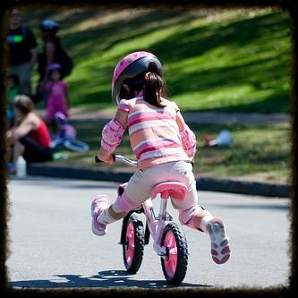 balance-bike.jpg