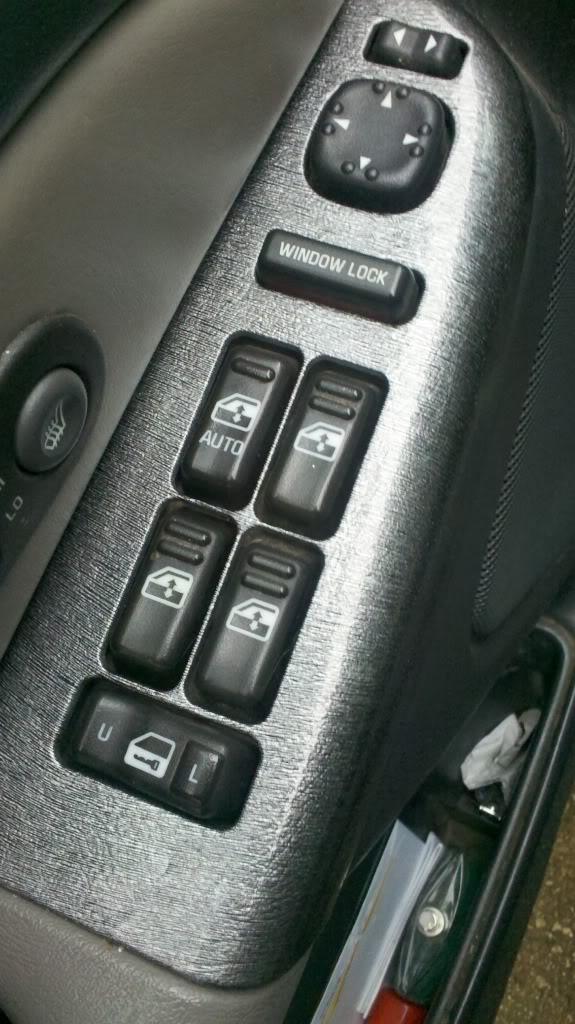 door switch trim_brushed aluminum1.jpg