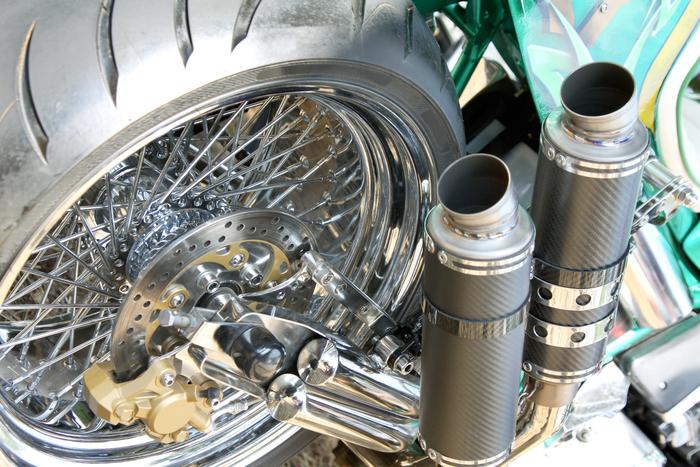 motorcycle_custom1.jpg