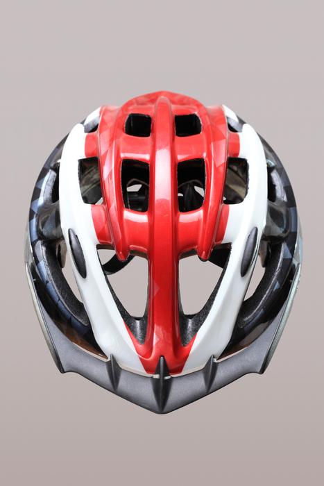 mountain bike helmet1.jpg