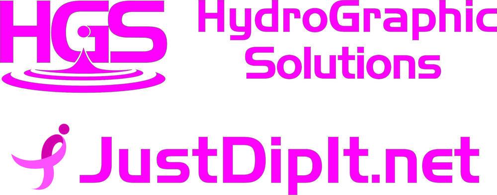 Pink HGS Logos_2.jpg