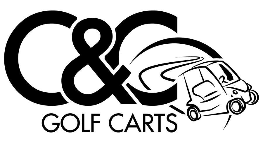 C&C Logo_Local