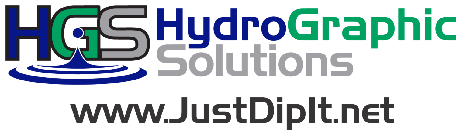 Hydrographic Solutions