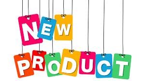 New Products2.png