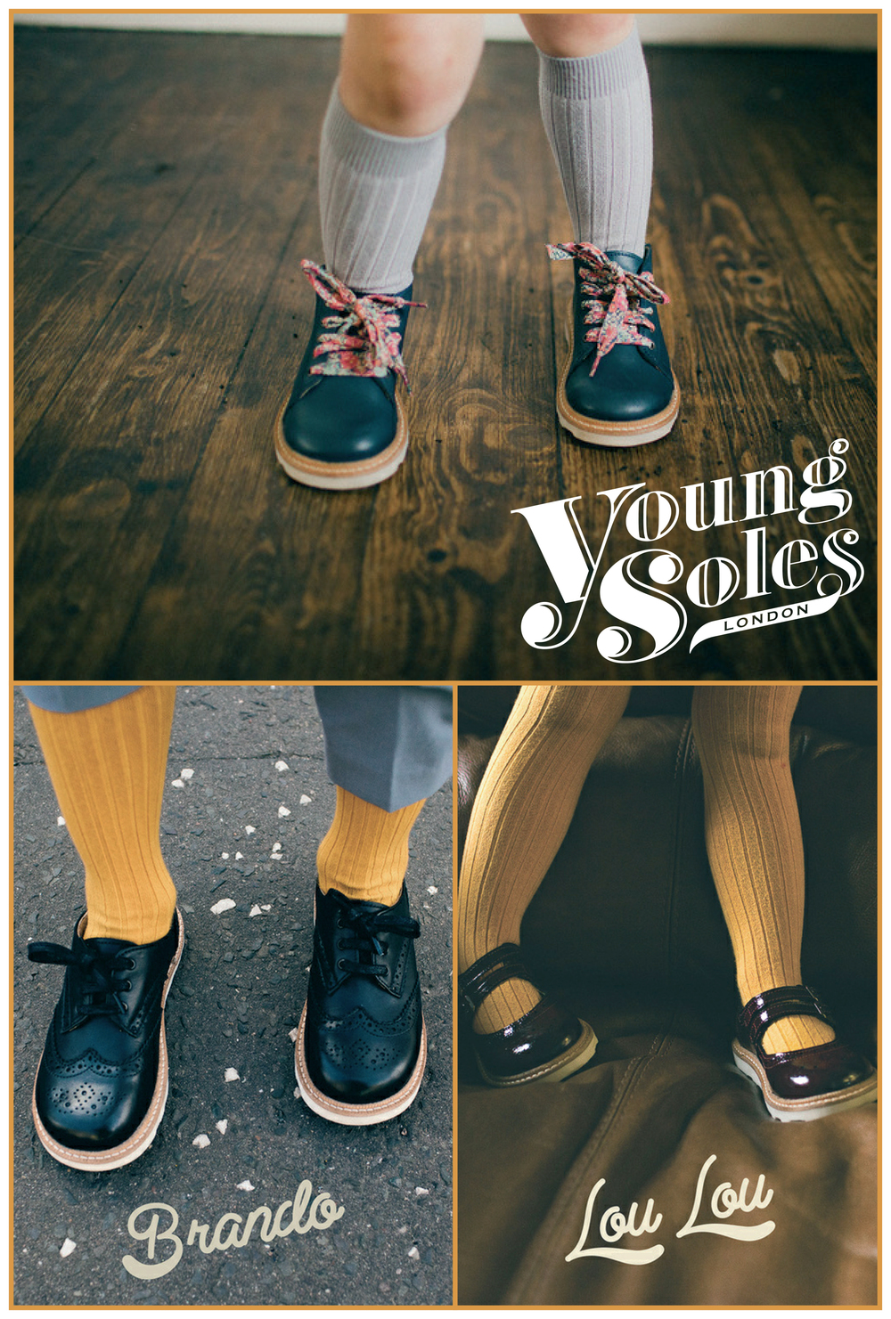 Young-Soles-PDF.jpg