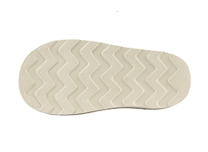 EVA Natural Sole