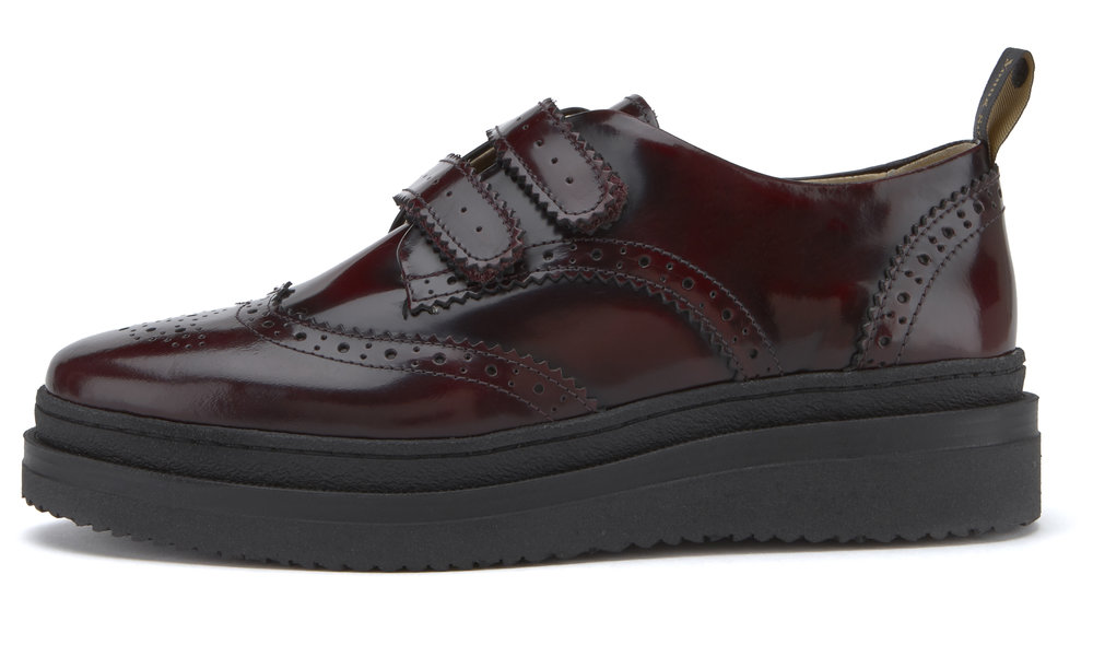 BRANDO (VELCRO)_OXBLOOD_ADULT_SIDE.jpg