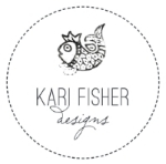 Kari Fisher Designs