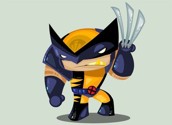 Marvel-Characters_1.jpg