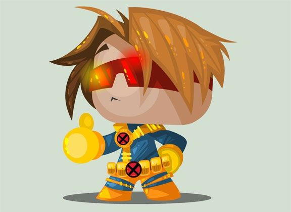 Marvel-Characters_7.jpg